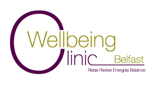 Wellbeing Clinic